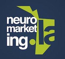 Neuromarketing.la Información del sector para Latinoamérica