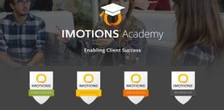 iMotions Academy