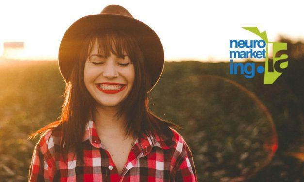 Por qué el análisis de expresión facial es tan importante para el neuromarketing