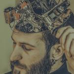 Nuevas técnicas para rejuvenecer el cerebro