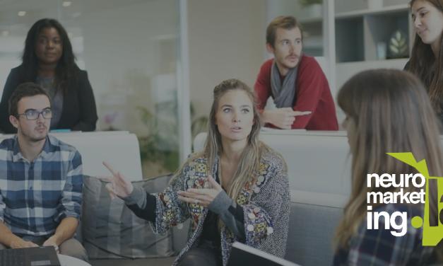 Neuroliderazgo Femenino: por qué las mujeres destacan en los negocios