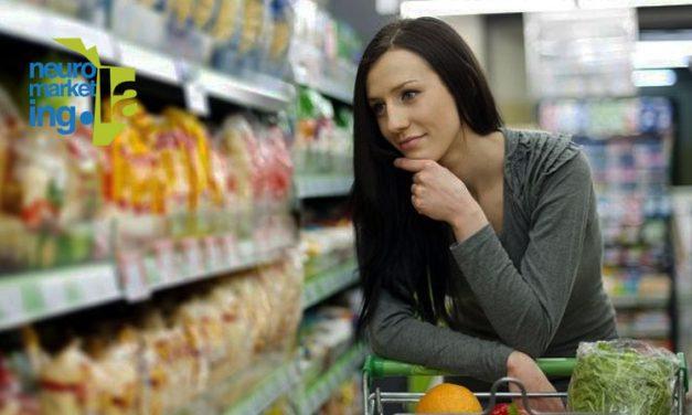 Psicología del precio: 5 maneras de incrementar las ventas