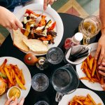 Neuromarketing y la dieta: cómo nuestro cerebro percibe la comida