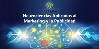 NeuroCamp 2017
