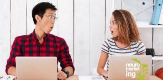 cómo responde el cerebro a la publicidad engañosa