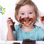 La ciencia explica por qué comer chocolate te hace feliz