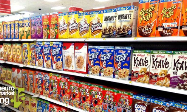 Parálisis de la decisión: La cantidad de opciones puede afectar tus ventas