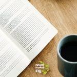 5 libros de neuromarketing que te recomendamos leer