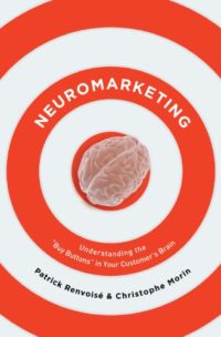 libros de Neuromarketing