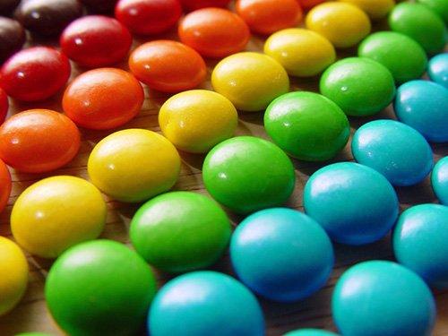 efecto placebo con botonetas
