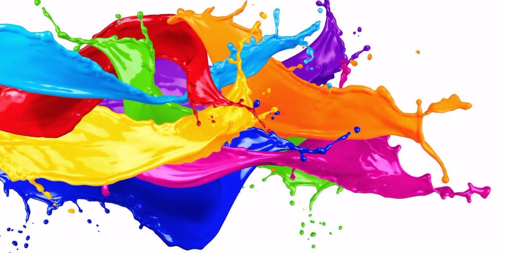 color de tu logo
