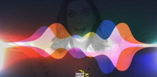 análisis de emociones a través de la voz