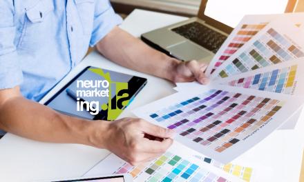 Por qué debes tener cuidado con los colores en la publicidad según la cultura