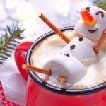 5 tips de Neuromarketing para las fiestas de fin de año