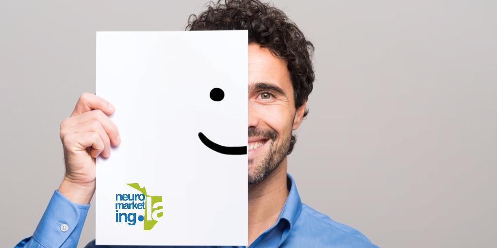 5 Ideas de campañas emotivas para tu marca