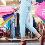 La verdadera razón por la que a las mujeres les gusta comprar, según la neurociencia