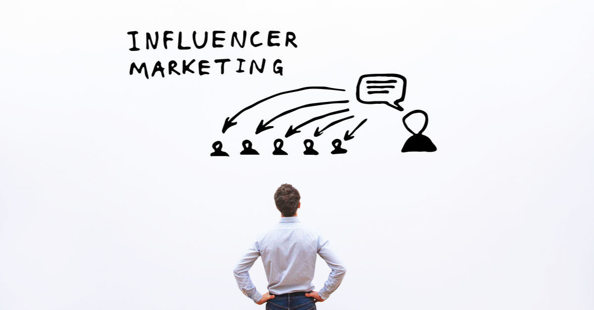 influencers en tu toma de decisiones