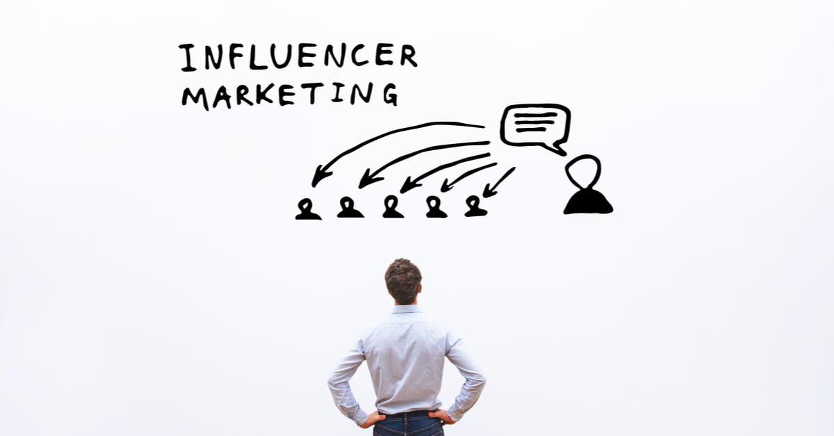 influencers en tu toma de decisiones