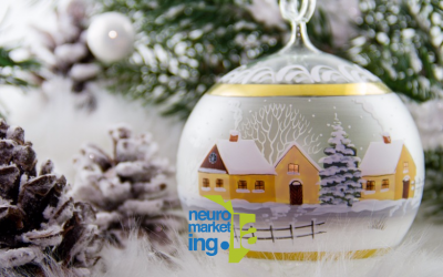 Cómo crear un ambiente navideño en tu tienda para aumentar tus ventas