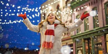 aumentar ventas navidad
