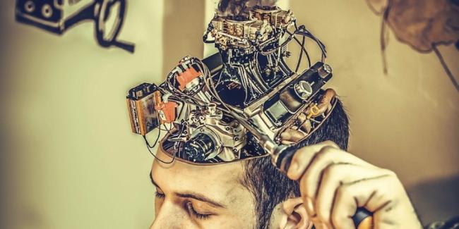 conoce el cerebro de tu cliente