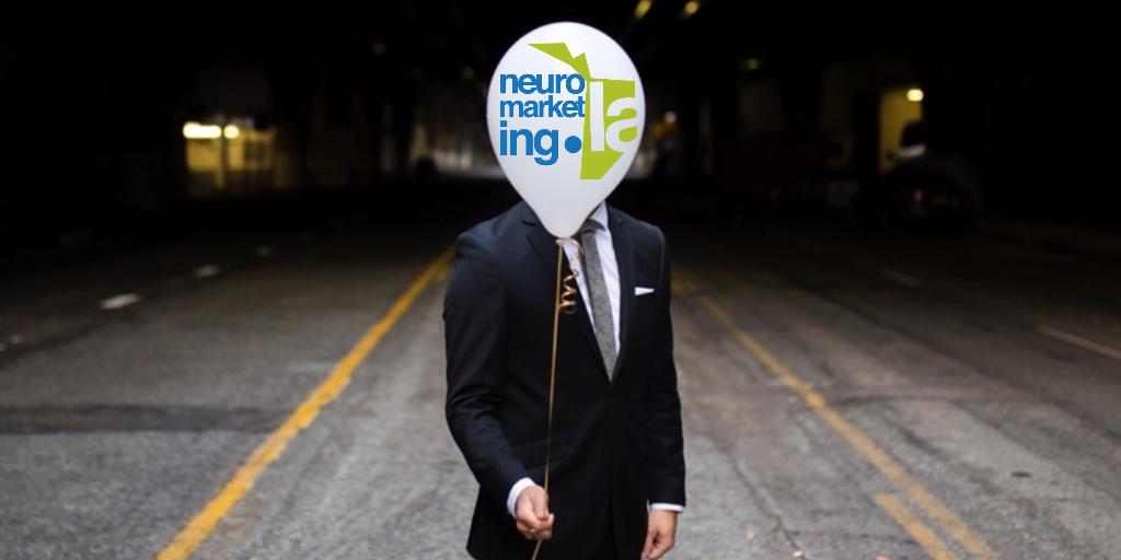 Por qué el Neuromarketing es esencial para el futuro del crecimiento de las marcas