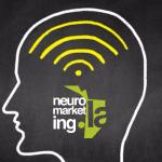 estrategias de Neuromarketing para el 2018