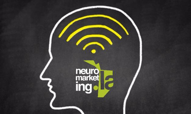 Las mejores estrategias de Neuromarketing para el 2018