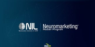 Neuromarketing Master Program