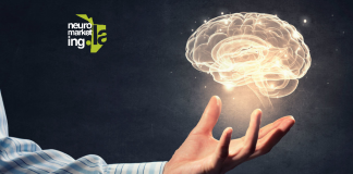 Tendencias de Neuromarketing