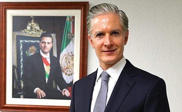 Neuropolítica y las Redes Sociales en México