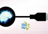 certificación de neuroventas en Guatemala
