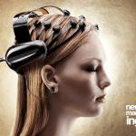 Neuromarketing te ayuda a conocer mejor a tus clientes