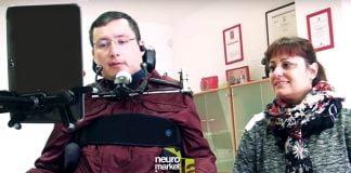 app para personas con discapacidad
