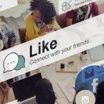 Neuromarketing en tu estrategia de Redes Sociales