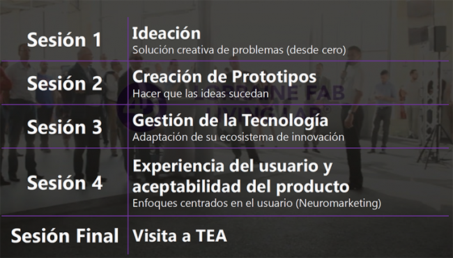 innovación y neuromarketing