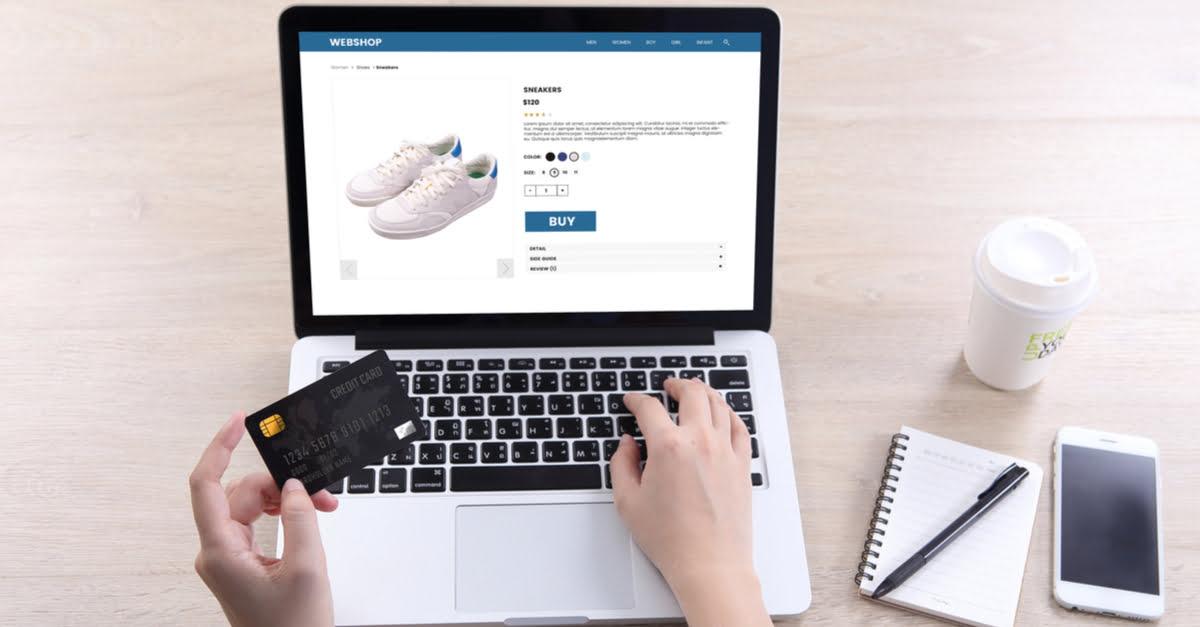 aumentar tus ventas en línea