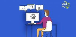 La psicología de los GIFs