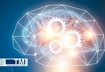 conferencia de neuroventas