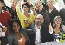 neurociencias en una estrategia de negocios