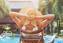 Eye Tracking en la industria del turismo