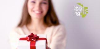 ser generoso hace feliz a tu cerebro