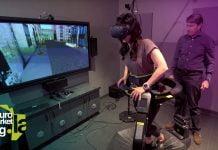videojuegos para mejorar habilidades cognitivas