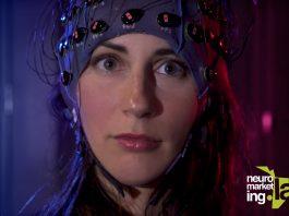DOLBY hace estudios neurocientíficos