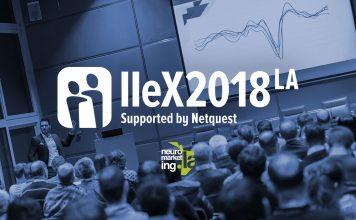 IIex Latinoamérica