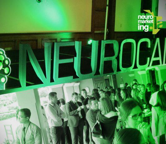 Neurocamp Latinoamérica