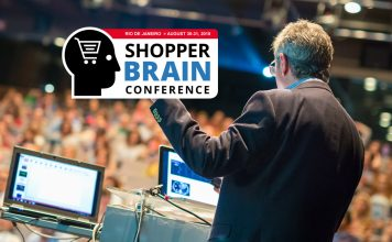 speakers del shopper brain conference