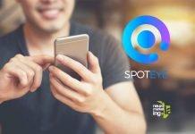 spoteye app