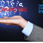 Tendencias Neuromarketing
