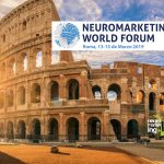 Neuromarketing World Forum 2019